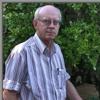 Photo of Dr. Francois  Du Toit