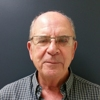 Photo of Dr. Herman  Potgieter