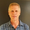 Photo of Dr. Mike  Collins(Telehealth Consult Enabled)