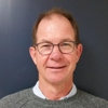 Photo of Dr. Hein  Westensee(Telehealth Consult Enabled)