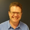 Photo of Dr. Jonathan  Fourie(Telehealth Consult Enabled)