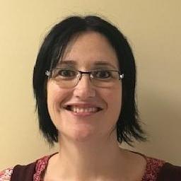 Photo of Dr. Danelle  Truter