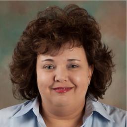 Photo of Dr. Zelda Retief