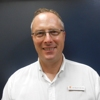 Photo of Dr. Pb De Vos