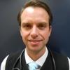 Photo of Dr. Jb Malherbe
