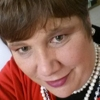 Photo of Dr. Karlien Coetzee