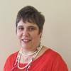 Photo of Dr. Karlien Coetzee