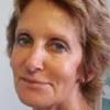 Photo of Dr. Annette Joubert