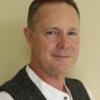 Photo of Dr. Dirk Brink