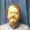 Photo of Dr. P de V. Wagner