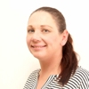 Photo of Dr. Wendy  Neethling