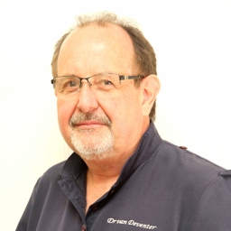 Photo of Dr. Johan  Van Deventer