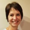 Photo of Dr. Rentia Pieterse