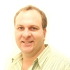 Photo of Dr. Johan  Hattingh