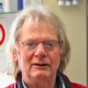 Photo of Dr. Gys Smit
