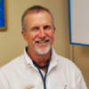 Photo of Dr. Dave Pete
