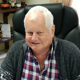 Photo of Dr. Mf Jordaan (Telehealth Consult Enabled)