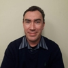Photo of Dr. T van den Berg