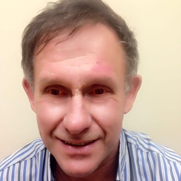 Photo of Dr. J Coetzee
