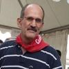 Photo of Dr. JPJ Olivier