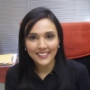 Photo of Dr. Celeste Henry (Telehealth Consult Enabled)
