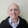 Photo of Dr. Alan Katz
