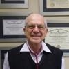 Photo of Dr. Hh Lichtenstein