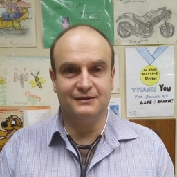 Photo of Dr. Alan  Kahn - NO ONLINE BOOKINGS - PLEASE CALL TO MAKE BOOKINGS