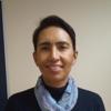 Photo of Dr. Elaine Da Fonseca