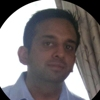 Photo of Dr. Mohamed Asmal