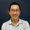 Photo of Dr. Alan Chau