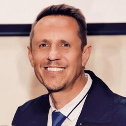 Photo of Dr. Francois ( PFM ) Briers
