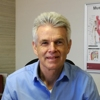 Photo of Dr. Mike Smit