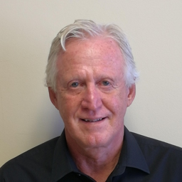Photo of Dr. Justus Bruwer - locum dr (Dr Andre Maree is on leave from 18 June 19 - 7 July 19)