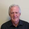 Photo of Dr. Justus Bruwer (Dr Andre Maree on sick leave until 31 Dec 2018)