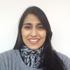 Photo of Dr. Zahireen   Osman ( LOCUM WHILST DR BORCHARDT IS ON MATERNITY LEAVE)