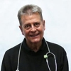 Photo of Dr. Nick Grobbelaar