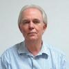Photo of Dr. Eckard Hambrock