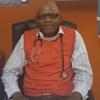 Photo of Dr. MV Bikitsha