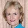Photo of Dr. Felicity Schoombie