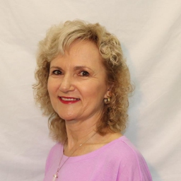 Photo of Dr. Felicity Schoombie - Authentic-U Health and Lifestyle Enhancement Centre