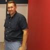 Photo of Mr. Corne Cronje