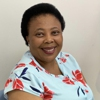 Photo of Dr. Bonang Morojele-Doku