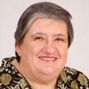 Photo of Dr. Laetitia Erasmus (Rangeview)