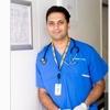 Photo of Dr. Dinesh Surendra Patel