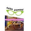 Photo of  Faiza Dawood Allibhai