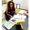 Photo of Dr. Nonzwakalo Nkwanyana