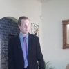 Photo of Mr. Chris Calitz