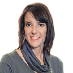 Photo of Dr. Lynette Venter