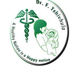Photo of Dr. Fulufhelo Tshivhula